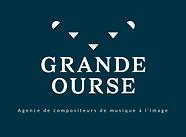 GrandeOurse.png