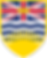 Crest_of_the_Lieutenant-Governor_of_Brit