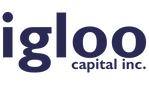 IglooCapital_logo_nobkg.png