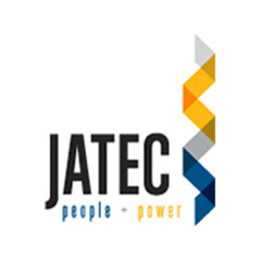 JATEC.jpg