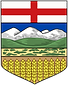 Shield_of_Alberta.svg.png