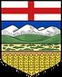 Shield_of_Alberta.svg.png