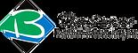 banister_logo (1).png
