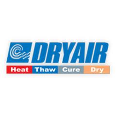 Dry Air.png
