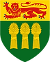 Badge_of_the_Lieutenant-Governor_of_Sask
