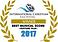 ICFF WINNER 2017