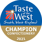TOTW_Champion_Confectionery_2021 (1).png