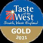 TOTW_Gold_2021 Salt Caramel.png