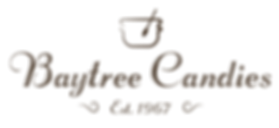 Logo-(No-Background).png