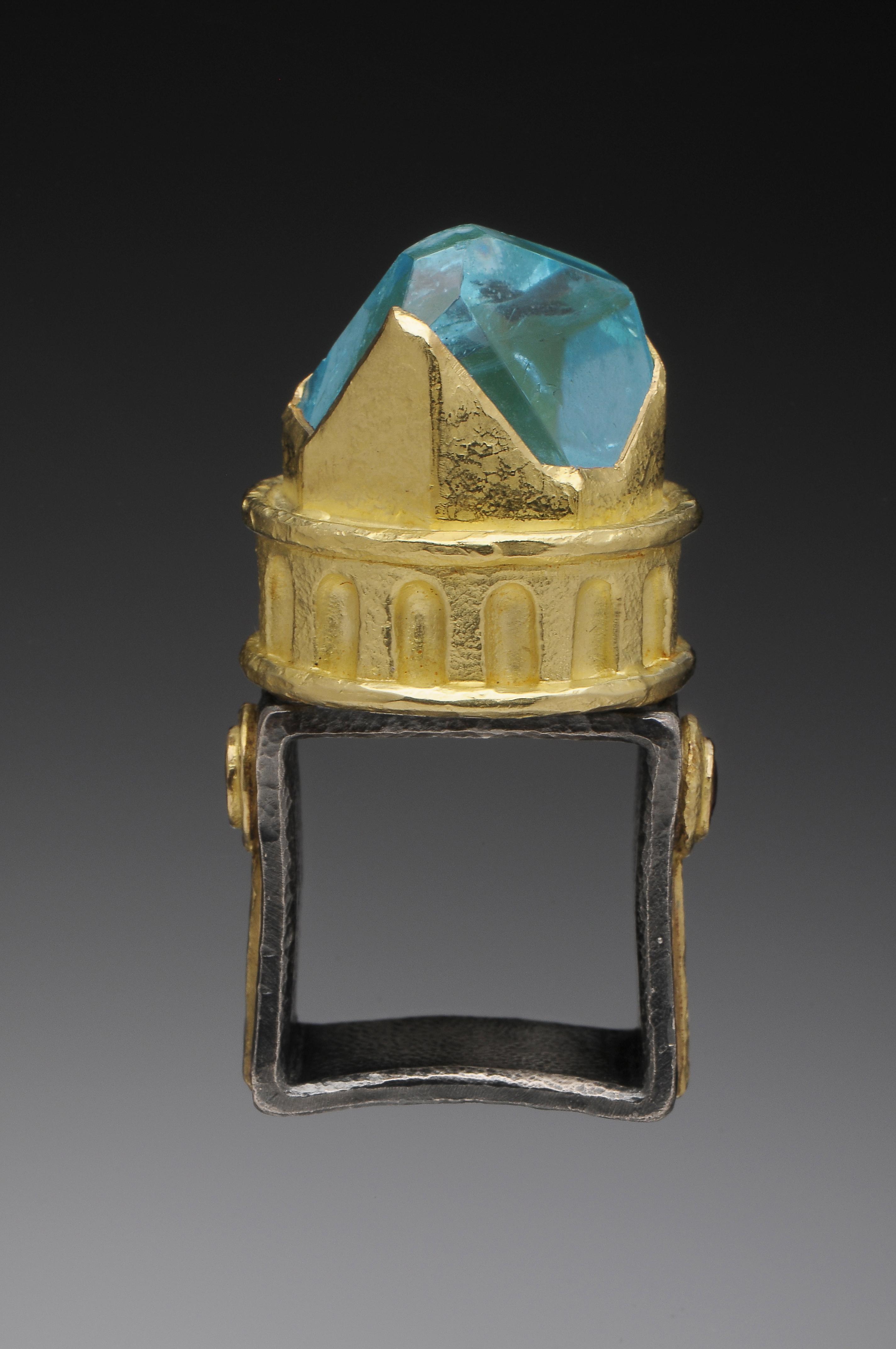 Forum Ring