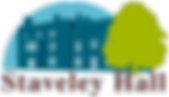 stavely hall logo.png