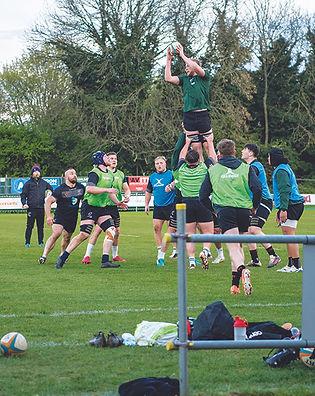 rugby lors.jpg