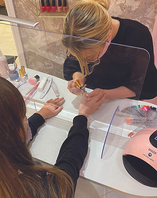 Elysian manicure.jpg