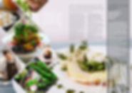 dining-1.jpg