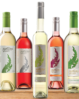 wines.png