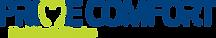 prime comfort logo.png