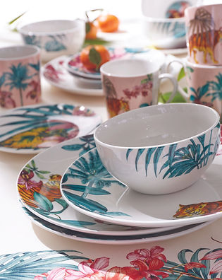 Tropical pots - tableware.jpg