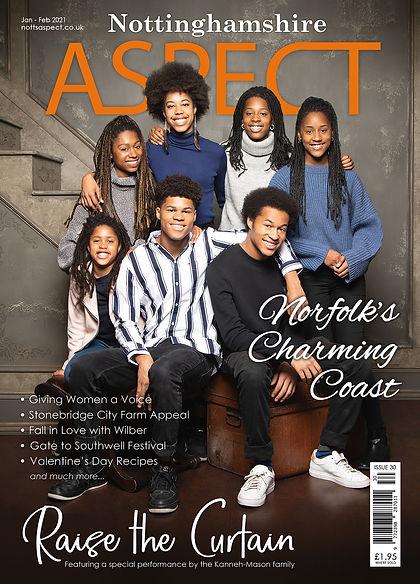 NA30 cover.jpg