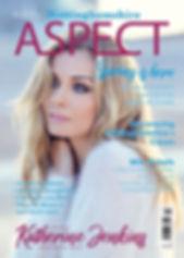 NA16 cover.jpg