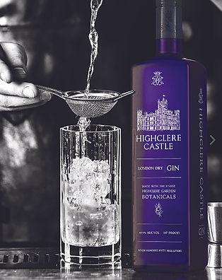 gin pic 4.jpg