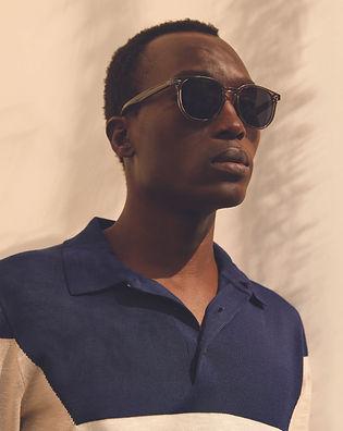Male model wearing sunglasses - sunglasses feature.jpg