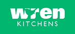 wren kitchens.png