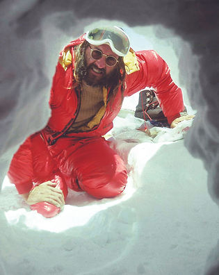 2.-Doug-at-the-snow-cave.jpg