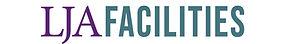 LJA Facilities logo.jpg