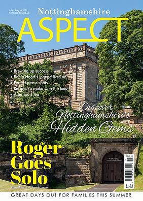 NA36 cover.jpg