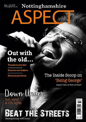 Aspect 14 cover.jpg