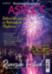 NA19 cover.jpg