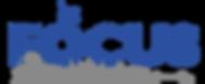 NIF new logo 2.png