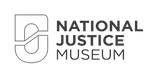 National Justice Museum logo.png