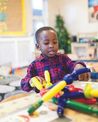 Preschool play.jpg