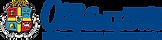 oddfellows logo.png