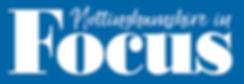 NIF new logo.jpg