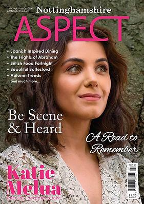 NA27 cover.jpg