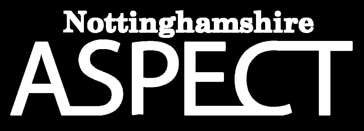 Aspect logo new.png