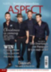 NA13 cover new.jpg