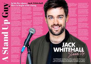 jack whitehall.jpg