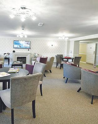 Owners Lounge 1920x1080.jpg