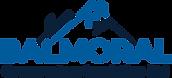Balmoral logo.png