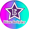 Eden soft play logo.png