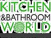 Kitchenworld.png