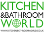 Kitchenworld.png
