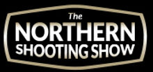 Northern Shooting show.jpg