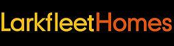 Larkleet homes logo.jpg