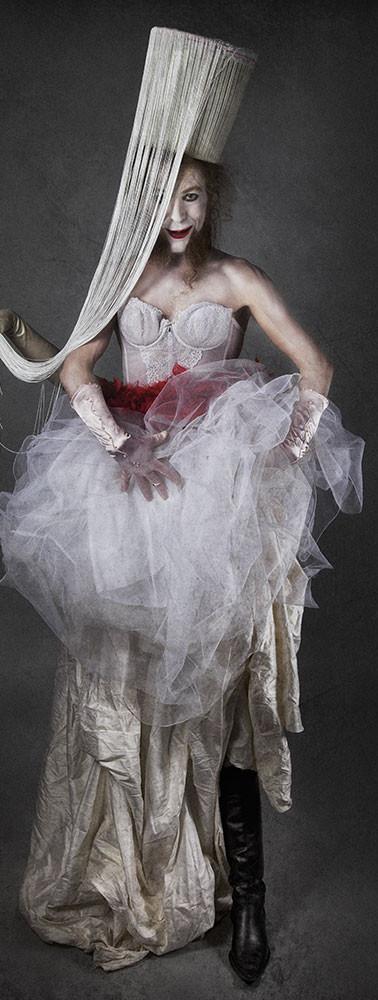 Diva-baroque-JC-roseweb.jpg