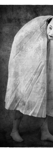 Portrait-baroque-Philippe-Igorweb.jpg
