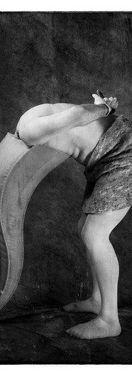 Portrait-baroque-Rémi-autrucheweb.jpg